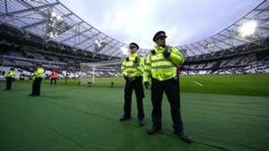 West Ham London Stadium_cropped