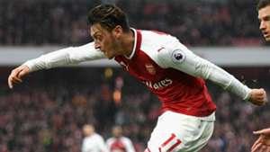 Mesut Ozil_cropped