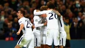 Tottenham-cropped