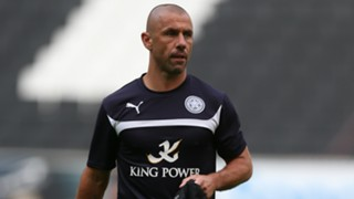 KevinPhillips-cropped