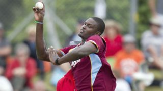 JasonHolder - Cropped