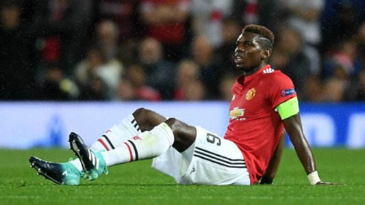 paul pogba - cropped