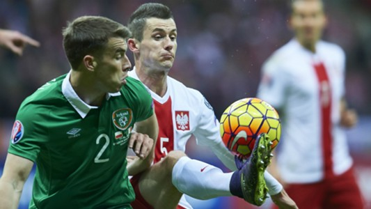 seamus coleman - cropped