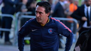 Unai Emery_PSG_cropped
