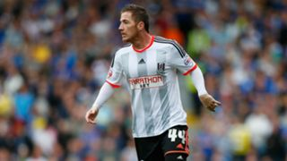 rossmccormack - cropped