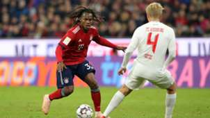 RenatoSanches - cropped