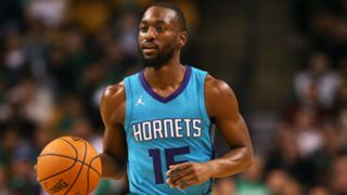 Walker-Kemba-USNews-062318-ftr-getty
