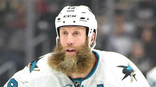 joe-thornton-030617-getty-ftr-us.jpg