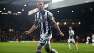chris brunt - cropped