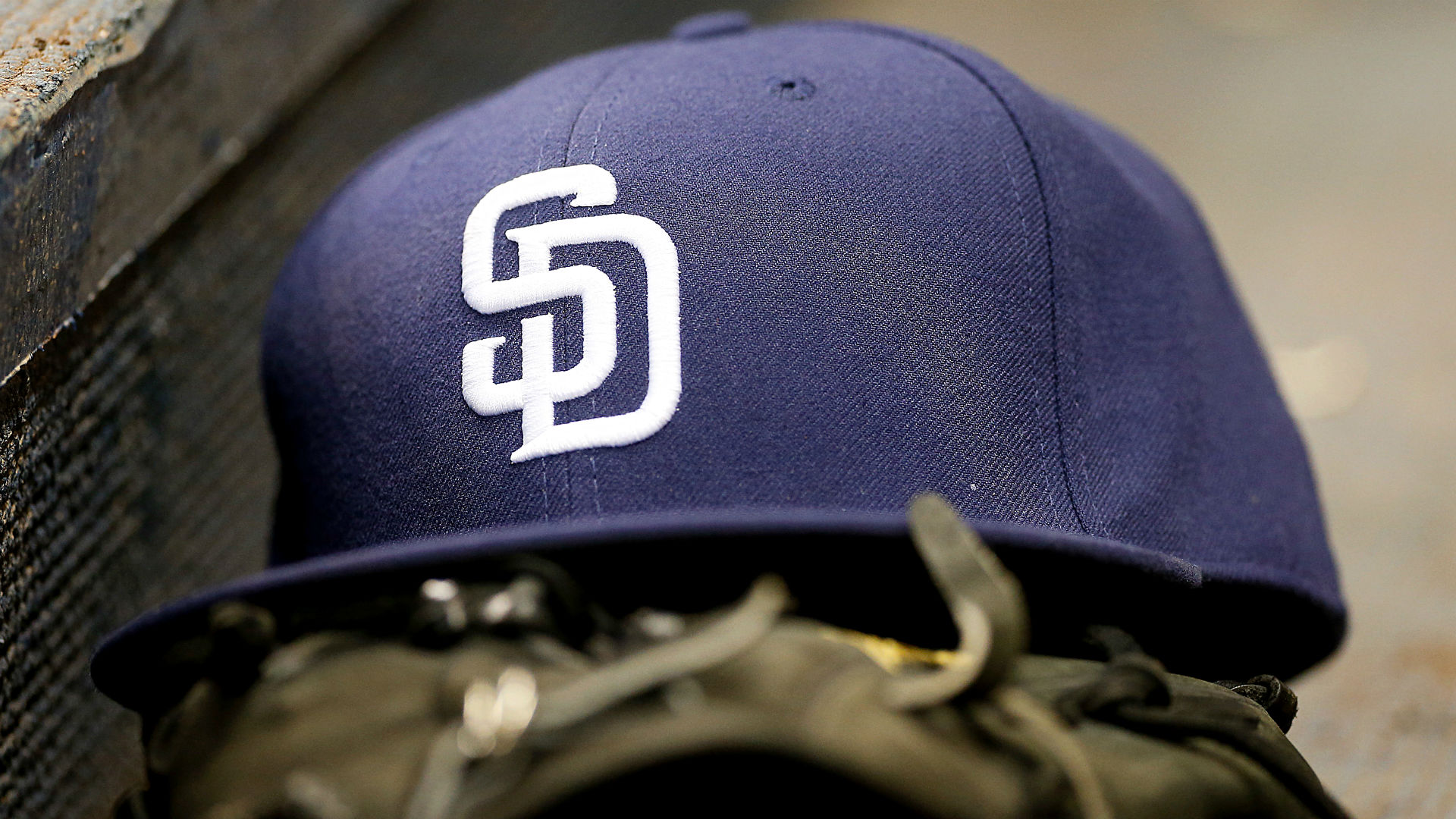 Padres exec admits 'we sucked,' 'heads will roll' if team doesn't win in 2020