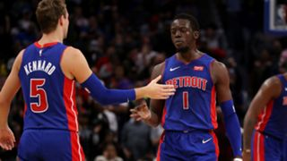 Kennard-Luke-Reggie-Jackson-USNews-041019-ftr-getty