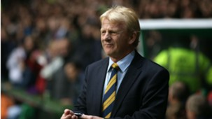 GordonStrachan - cropped