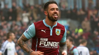 DannyIngs-Cropped