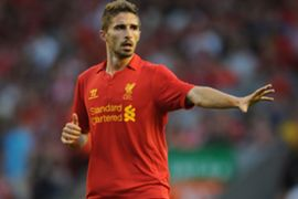 FabioBorini_high_s