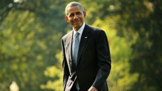 barack-obama-31517-usnews-getty-FTR