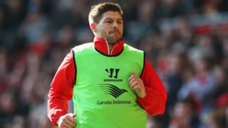 Steven Gerrard - CROPPED