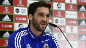 WillGrigg - cropped