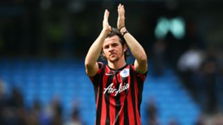 Joey Barton - cropped