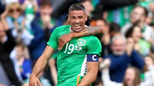 JonathanWalters - cropped