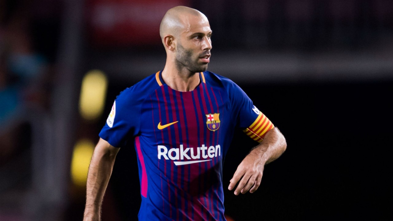 https://images.performgroup.com/di/library/omnisport/e4/33/mascherano-cropped_81mejcaniqsf1vwrqsoyou14p.jpg?t=230542520&quality=90&w=1280