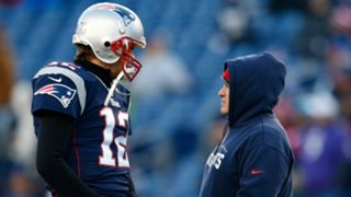 Brady and Belichick_cropped