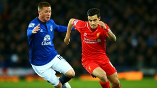 EvertonLiverpool - Cropped