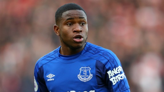 Ademola Lookman - cropped
