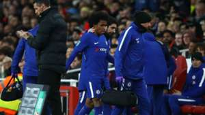 willian-cropped
