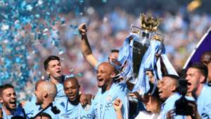 man city-cropped