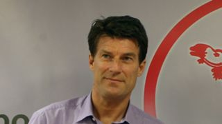 MichaelLaudrup - Cropped