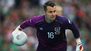 ShayGiven-Cropped