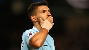 Aguero_cropped