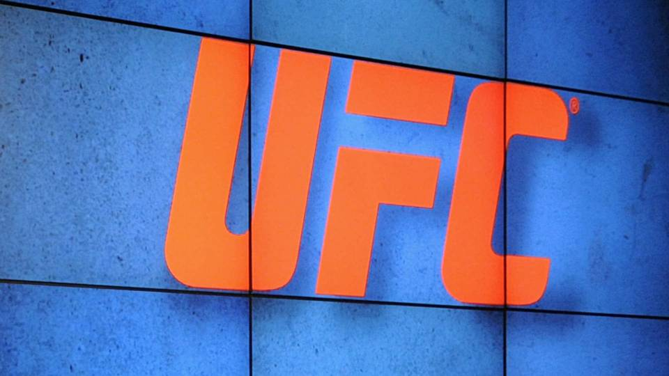 UFC agrees to 5-yr, $1.5B rights deal with ESPN