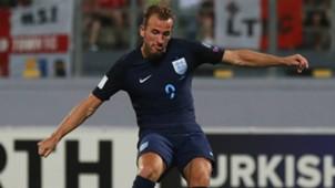 HarryKane-cropped