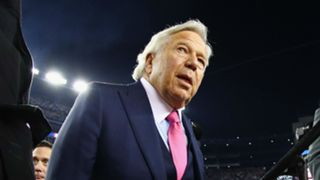 kraft-robert-03252019-getty-ftr.jpg
