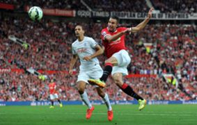 RioFerdinand_high_s