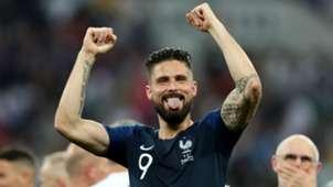 Olivier Giroud - cropped
