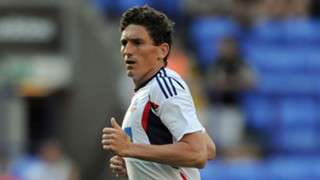 keithandrews - CROPPED
