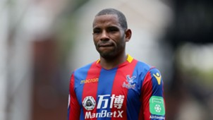 Puncheon - cropped