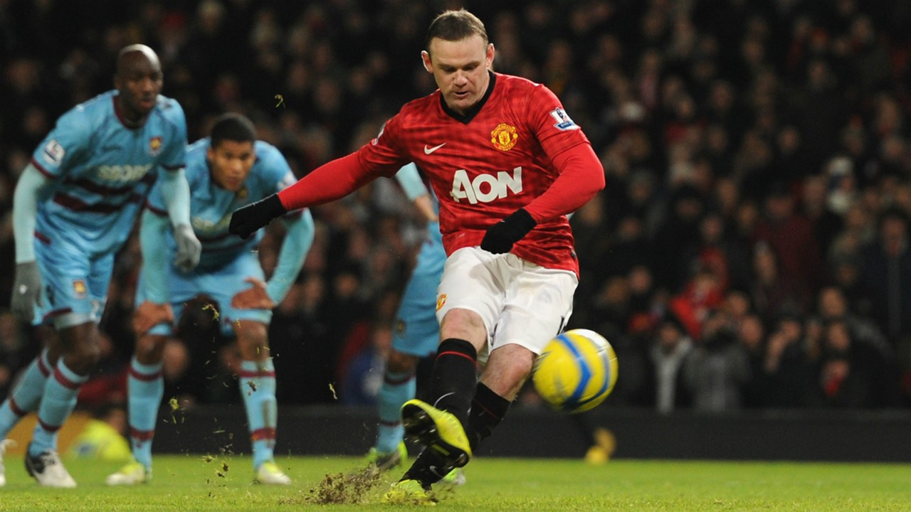 Image result for Rooney became 'embarrassed' at end of Manchester United career