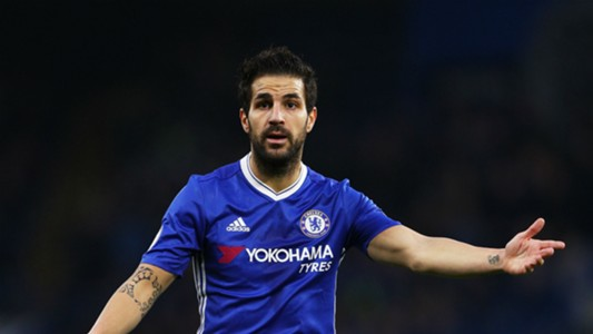 CescFabregas - cropped.