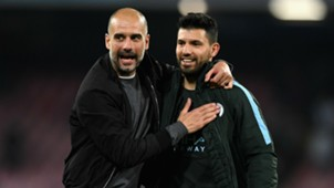 GuardiolaAguero - cropped