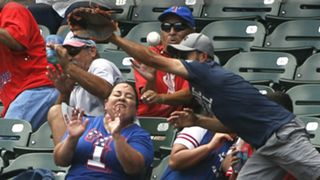 rangers-fan-hit-foul-ball-8519-usnews-getty-ftr