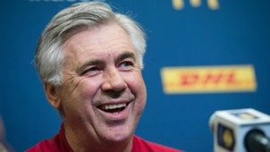 CarloAncelotti-cropped