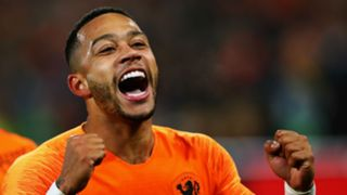 depay-cropped
