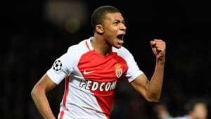 kylianmbappe - cropped