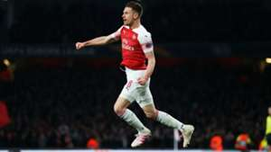 AaronRamsey-cropped
