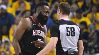 james-harden-official-050319-usnews-getty-ftr
