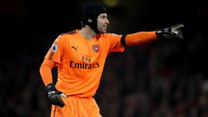 petr cech - cropped