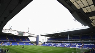 white-hart-lane-stadium-9716-usnews-getty-ftr